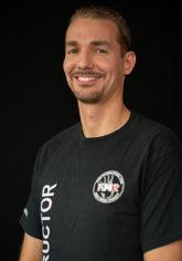 Marcus Zimmermann