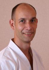 Sandro Cangina