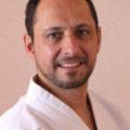 Sergio Giovanelli