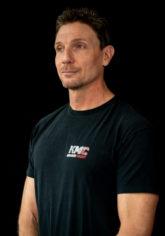 Roger Wittwer