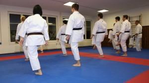 Training Erwachsene Nov 2016 (10)