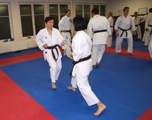 Training Erwachsene Nov 2016 (45)