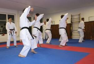 Training Erwachsene Nov 2016 (8)