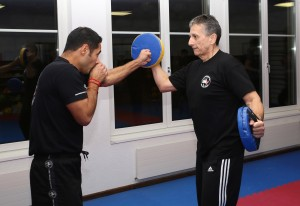 Training Krav Maga Nov 2016 (14)