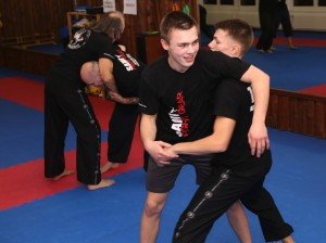 Training Krav Maga Nov 2016 (26)
