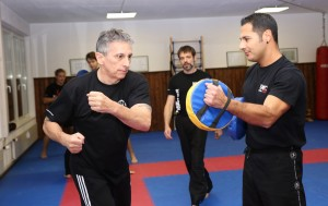 Training Krav Maga Nov 2016 (3)