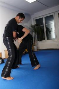 Training Krav Maga Nov 2016 (41)
