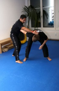 Training Krav Maga Nov 2016 (43)