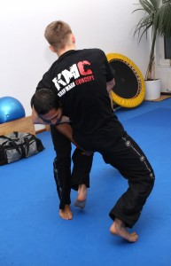 Training Krav Maga Nov 2016 (44)