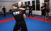 Training Krav Maga Nov 2016 (48)
