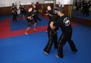 Training Krav Maga Nov 2016 (53)