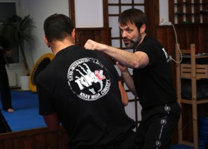 Training Krav Maga Nov 2016 (60)