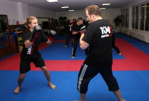 Training Krav Maga Nov 2016 (62)