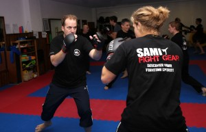 Training Krav Maga Nov 2016 (63)